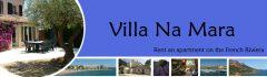Villa Na Mara